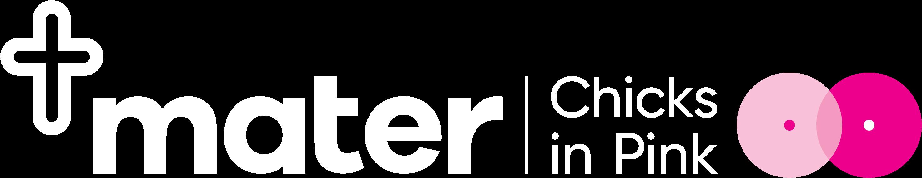 Mater Foundation